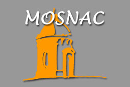 mosnac logo article