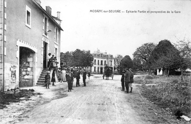 mosnac_bourg2_1900