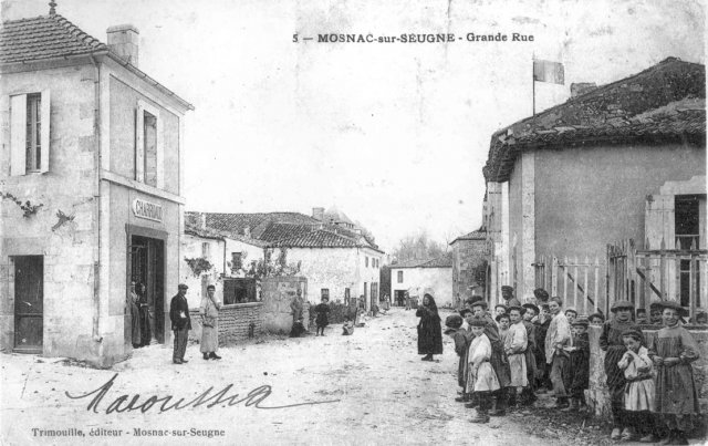 mosnac_bourg4_1900