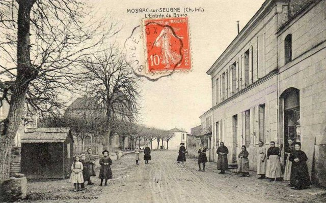 mosnac_bourg_1900