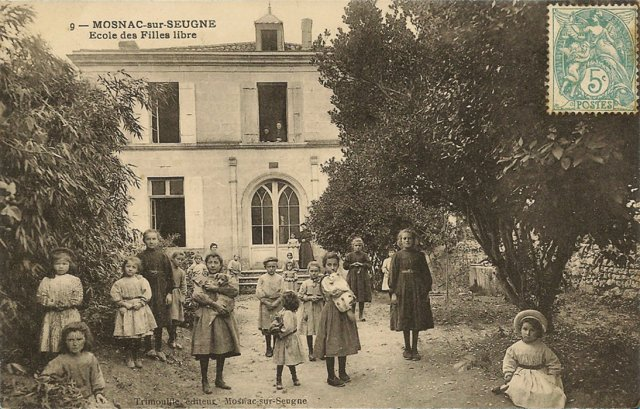 mosnac_ecole_filles_1900