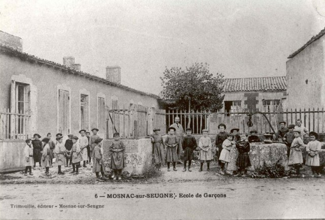 mosnac_ecole_garcons_1900