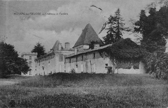 mosnac_favieres_1900
